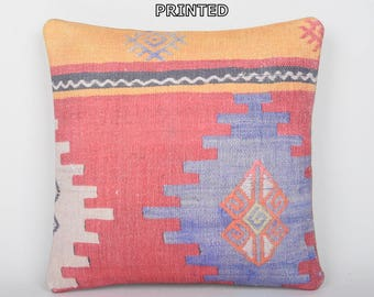 Eclectic Pillow Cases : Eclectic pillows Etsy