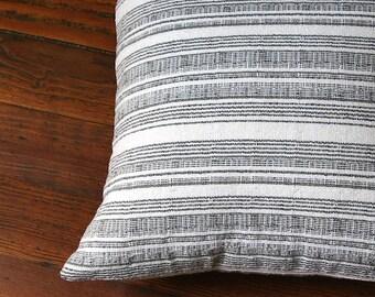 14 x 36 Pillow Cover // Extra Long Lumbar Pillow // 14x36 Pillow // Lumbar Pillow Cover // 1925