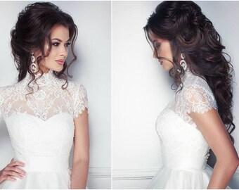 Boho Wedding Dress Etsy Uk