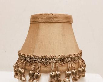 Tassel Lamp Shade Etsy