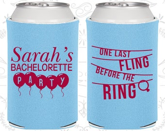 One last fling before the ring, Bachelorette Party Ideas, Bachelorette Ideas (60140)