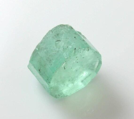 Emerald Crystal, M-989
