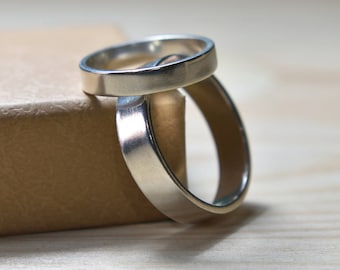 Wedding Bands His and Hers. Wedding Bands Silver Set. Wedding Bands Set His and Hers. Wedding Rings Set His and Her. Wedding Rings Set