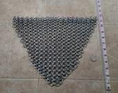 Armor Deposit for juanwesker