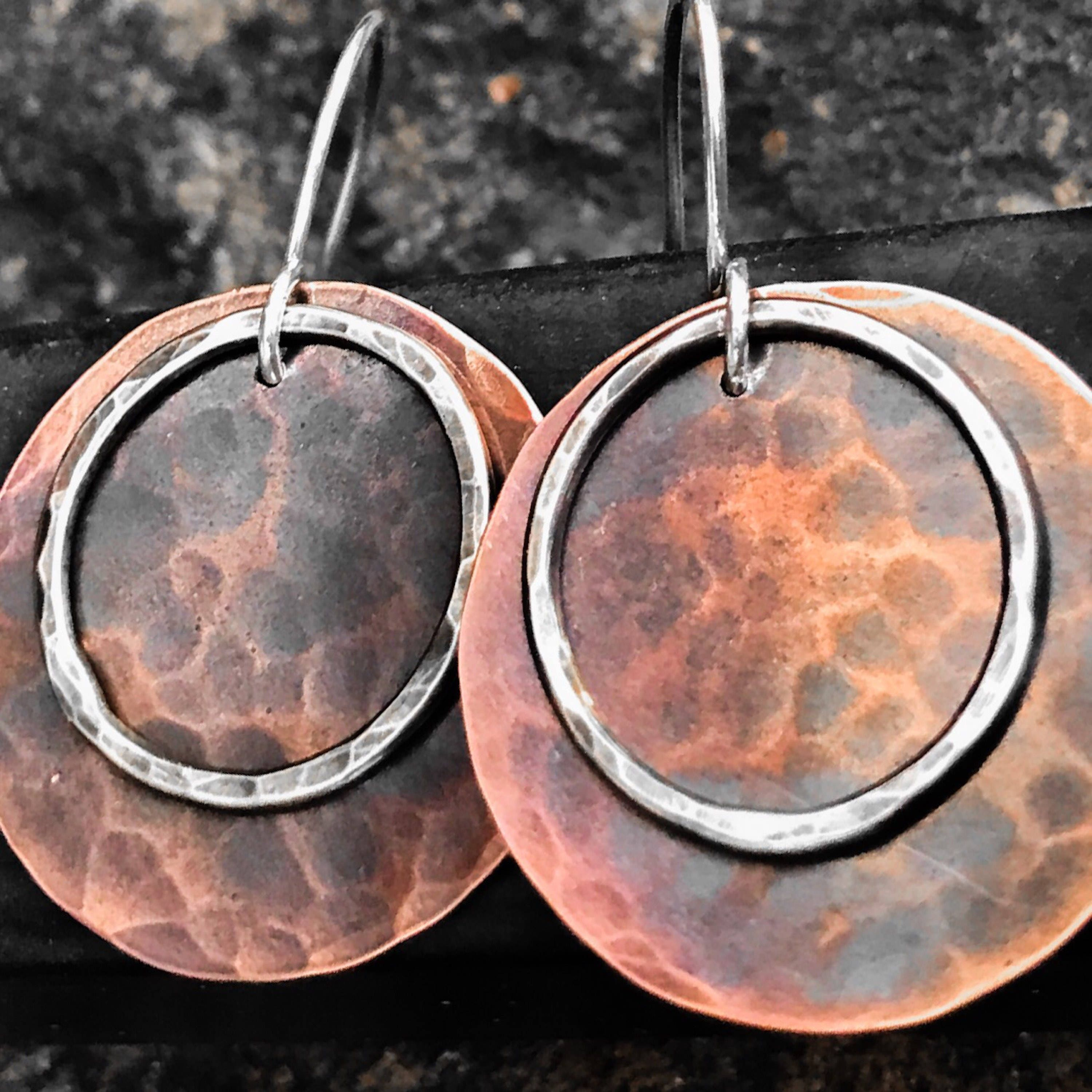 Gifts For Her For Under 25 Dollars Copper And Silver