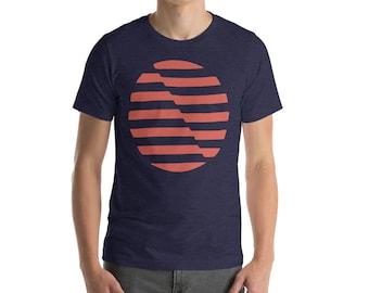 Vintage clothing|Vintage t shirt|Trending now|Vintage t-shirt|trending t shirt|loxgo|retro clothing|Flag shirt|Imagine dragons|graphic tee