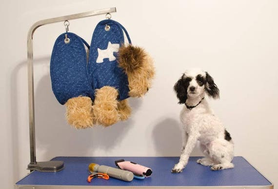 Dog Grooming Sling Hammock Room Design In Your Home