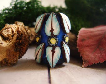 dread beads, dread accessories,dreadlock beads,dreadlock accessory,dreads cuff