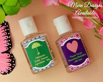 custom bridal shower favors bridal shower ideas bridal shower favor ideas bridal shower