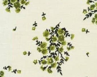 SALE Aster in Dogwood Voile by Denyse Schmidt HY