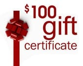 Gift Certificate, Gift Ca...