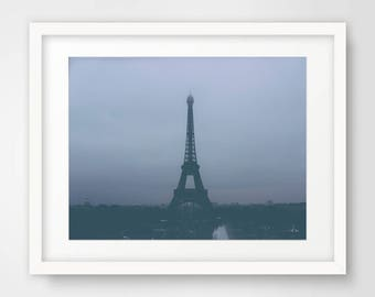Printable Art, Photography, Paris Wall Art, Eiffel Tower Print, Photography Prints,Paris Print,Fine Art Photography,Paris Poster,Paris Decor