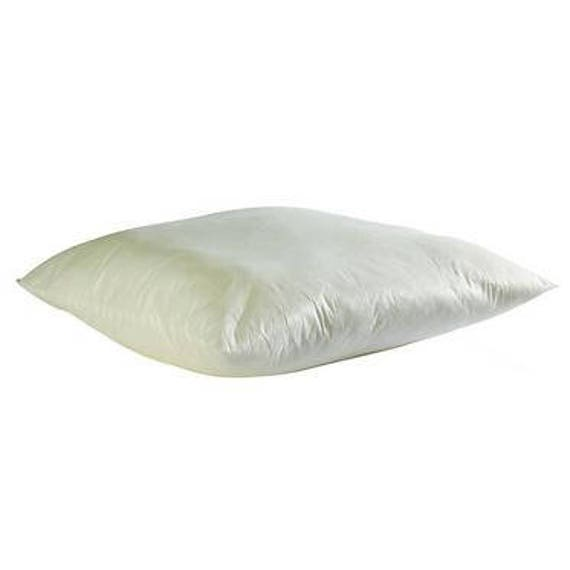Inner pillow 60x60 cm / Pillow inserts / Pillow filling /