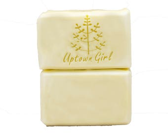 Castile Soap Baby Soap Organic Soap Natural Soap Unscented Soap Sensitive Skin Soap Vegan Soap