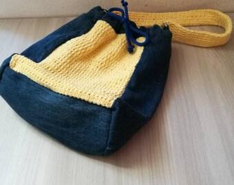 FREE SHIPPING bag accessories crochet handbag crocheted bag crocheted handbag women handbag women bag handbag accessories bag accessories