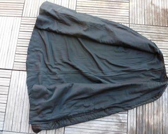 coat cape Victorian 1700