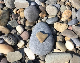 For the love of rocks!