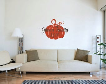 Decals Signs For Your Home Business By MyrtleTreeVinyl On Etsy - Custom vinyl decals portland oregon