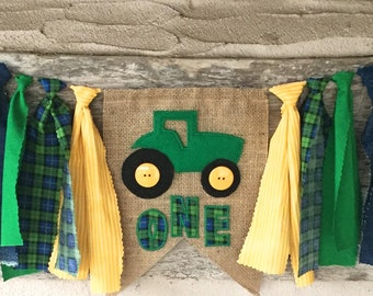 Tractor birthday, tractor first, tractor theme birthday, tractor party, tractor cake smash, tractor cake smash, tractor photo prop