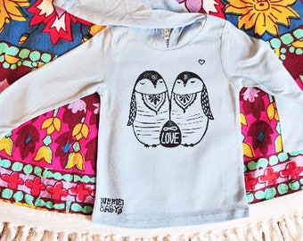 Yoga Baby, Hippie Baby, Hipster shirt, Hipster baby, Bohemian baby, Toddler hoodie, Baby yoga clothes, 1st birthday top, READY TO SHIP