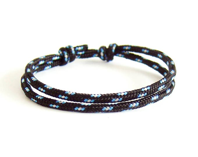 Gifts For Him, Mens Bracelet, Gifts For Men Who Have Everything