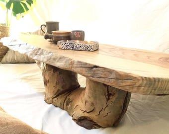 rustic furniture perth. coffee table timber furniture perth wooden live edge rustic ooak custom made i