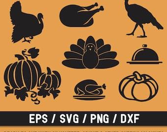 Svg File, Turkey svg files, Thanksgiving svg,Thanksgiving svg file,Thanksgiving cut file, Fall svg,Autumns svg file,November svg,Pumpkin svg
