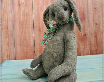 Teddy Bunny Glory