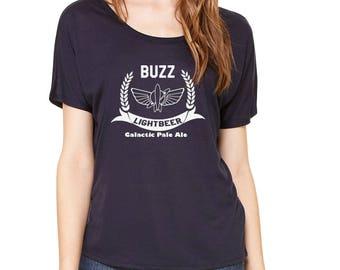 Disney Shirts Buzz lightbeer Shirt Buzz Lightyear Shirt Toy Story Shirt Disneyland Shirt Disney World Shirt Magic Kingdom Shirt