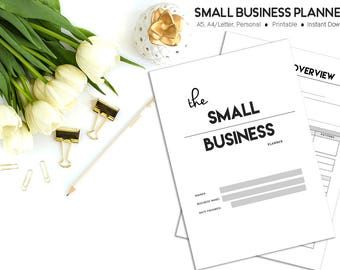 Small Invoice Template Pdf Sales Order Form  Etsy Auto Service Invoice Template with Invoice Word Format Word Small Business Planner Printable Home Business Order Form Etsy Shop  Business Business Creating An Invoice In Excel Pdf