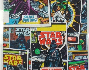 Star Wars MOUSEPAD Star Wars  Desk Accessory Office Decor Mouse Pad Teacher Mouse Pad Galaxy Mouse Pad Sci Fi Mouse Pad