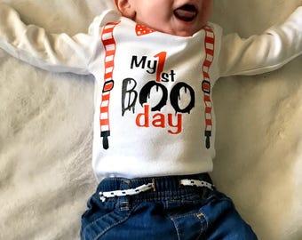 Baby boy Halloween costume - First halloween boy - Halloween baby - Halloween baby outfit - Halloween baby boy - Halloween baby costume