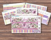 """April Monthly """"Flourish"""" Kit 