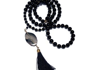 Mala Beads: Made To Order
