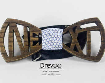 NEXT Butterfly Tie
