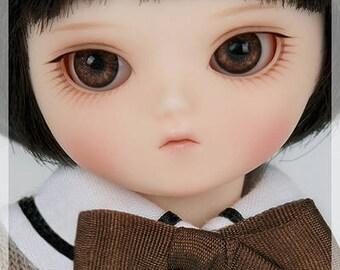 14cm BJD / Pocket Fairy Fei