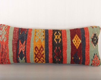 Euro Sham Shabby Chic Euro Pillow Sham Shabby Chic Pillows Toss Pillows Euro Sham Cover Bohemian Pillow Kilim Pillow KP10030