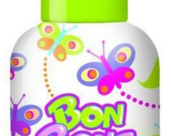 Bon Bons Butterfly fragrance 40ml