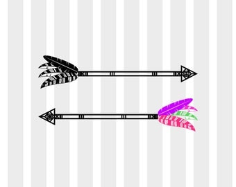 arrow cut file,arrow svg,arrow cut file,arrow svg,arrow cricut,arrow dxf,arrow cricut,arrow vector,arrow clip art,arrow vector,arrow prints