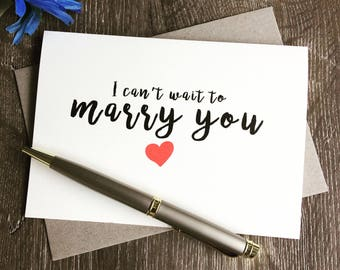 To my groom on our wedding day card, To my husband card, Card to groom, Card to Bride, Groom card, Bride card, To my bride card