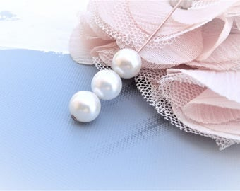 cultured pearls, mother of Pearl grade A