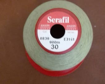 Professional wire coil