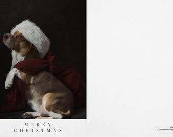 Christmas & New Year Cards Vol.2