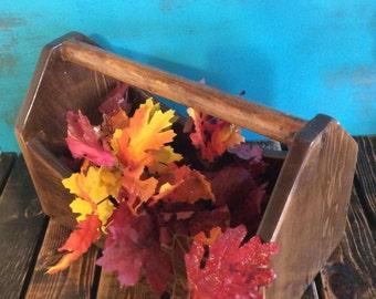wooden tool box etsy. wood tool box wooden etsy