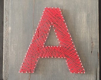 string art letters string letters etsy 13736 | il 340x270.1331478376 h34i