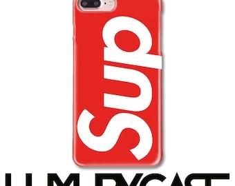 iPhone 6S Case, Supreme, iPhone 7 Plus case, Louis Vuitton, iPhone 8 Plus Case, Supreme, iPhone 7 case, LV, iPhone 8 Case, 130