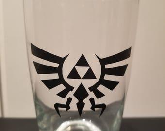 Wingcrest Glass