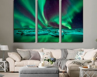 Wall Art 507