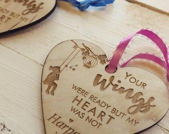 baby keepsake ornament, memorial, personalized memorial christmas ornament,  christmas ornament, baby memorial  gift, baby loss gift,