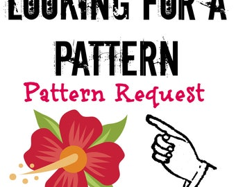 Summer Sewing pattern request, Lost Sewing Pattern, NEED sewing Pattern, Sewing pattern LOST, Simplicty Patterns
